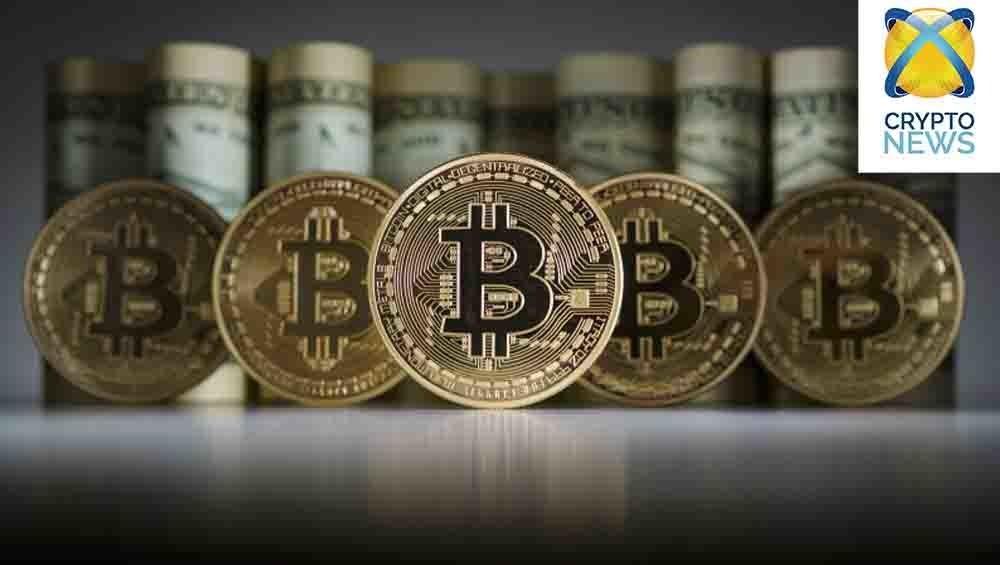 восстановление кошелька wallet bitcoin dat-5