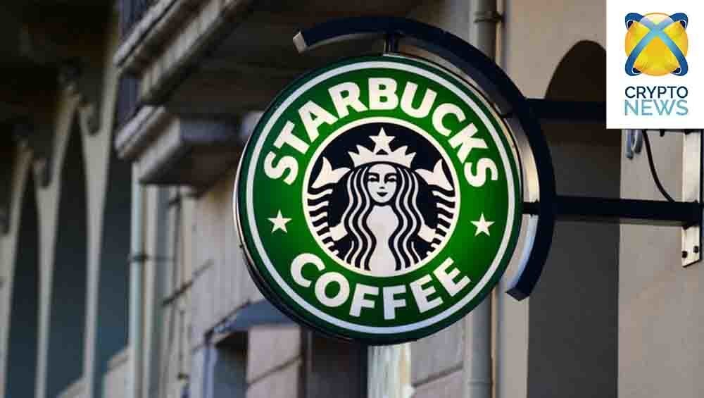ethics and compliance starbucks fin Ethics and compliance fin/370 education index fin 370 ethics and compliance we will attempt to share how starbucks handles their ethics and compliance of.